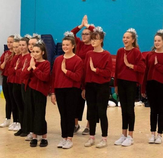 believe academy dance show 2.jpg