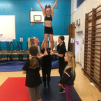 believe academy cheerleading workshop (3