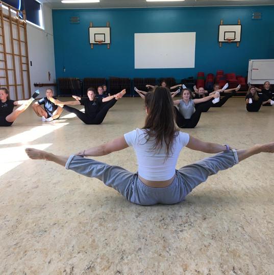 believe academy contemporary dance-4.jpg