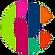 cbbc logo transparent.png