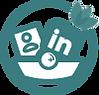 optimizacion linkedin.png