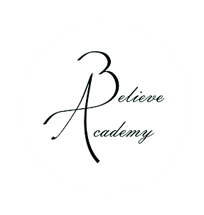 believe_academy_logo white circle.png