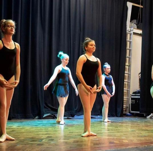 believe academy dance show 2 img_6340.jp