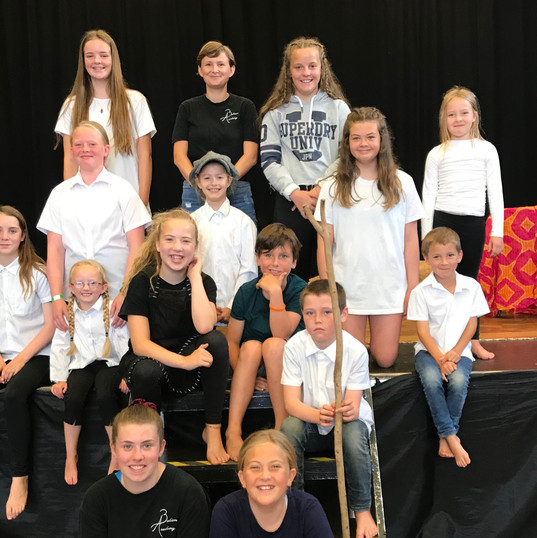 believe academy Oliver the musical 1.jpg