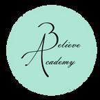 believe_academy_logo colour - Copy.png