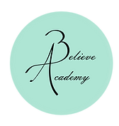 believe_academy_logo colour - Copy.png
