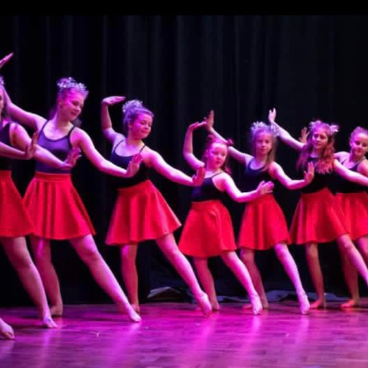 dance show believe academy 1.jpg