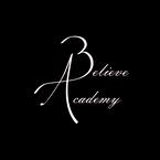 believe_academy_logo black circle.png