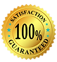 gold-badge-satisfaction-guarantee-vector