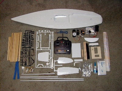 MY178_CR914 Kit Contents.jpg