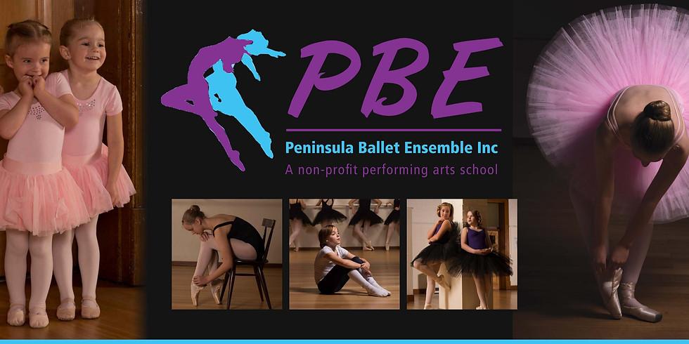 PBE Mid Year Performance