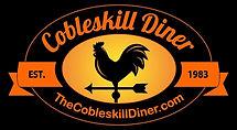 Cobleskill Diner