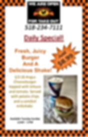 Daily burger.jpg
