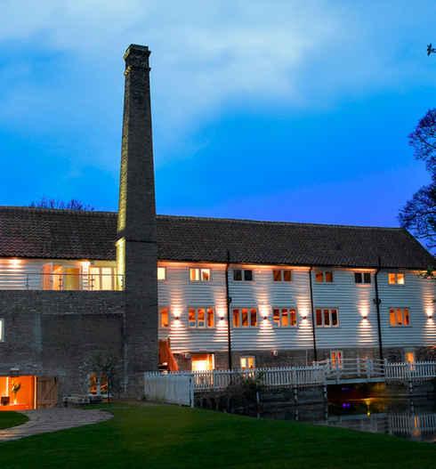 Tuddenham Mill.jpg