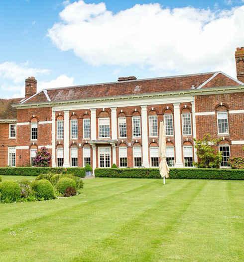 Parklands Quenden Hall.jpg