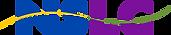 logo nslc.png