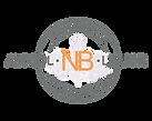 logo anbl.png