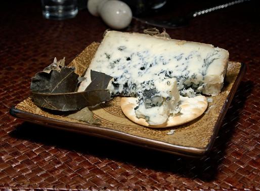 Asturias rey de los quesos