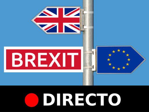 El Reino Unido,dispuesto a negociar con España si no hay consenso con la UE