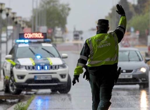 Detenido el dueño de un gimnasio de Alicante que permitía el acceso mediante un código secreto