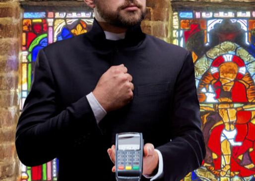 El Arzobispado de Santiago abre una cuenta para compensar la caída de ingresos en los cepillos
