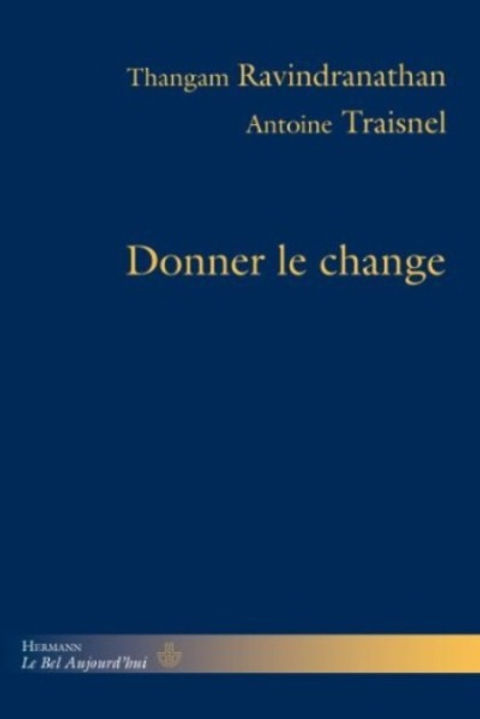 donner%252520le%252520change%252520couverture_edited_edited_edited.jpg