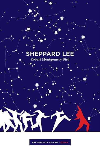 sheppard lee cover french translation.jp