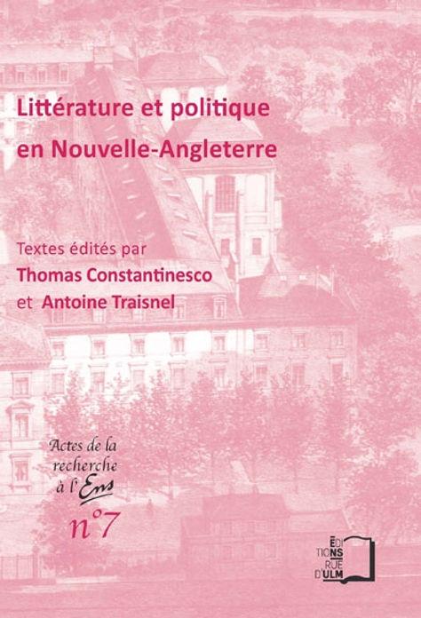 cover_littérature_et_politique.jpg