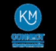 km connect faceboo website social media