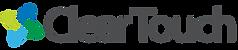 CTI19_Logo-FullColor_Logo-ForPanel_edite