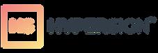 HYPERSIGN Logo.png