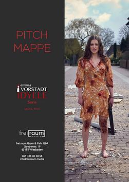 pitchmappe-deckblatt.png