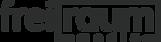 frei.raum_logo_2021_grey_web.png