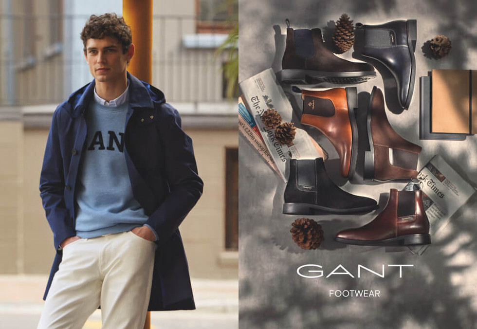 Gant_Jonas-Grom_5286.jpg
