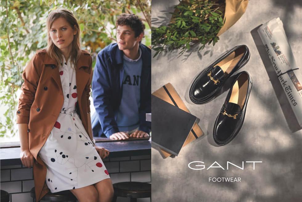 Gant_Jonas-Grom_5288.jpg