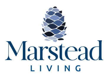 MarsteadLiving_Logo.png
