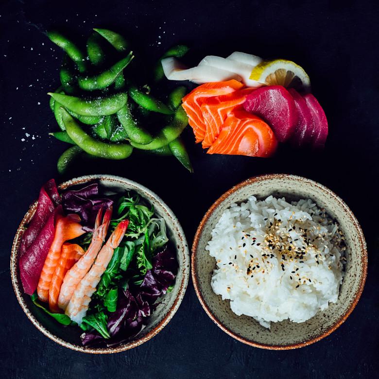 web_Sushi51_10699.jpg