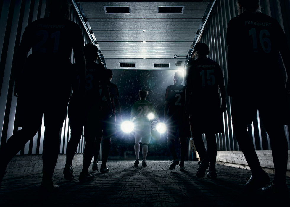 Eintracht Frankfurt Jonas Grom 03.jpg