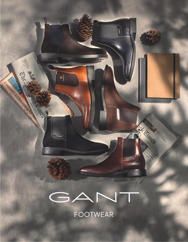 Gant_Jonas-Grom_5289.jpg