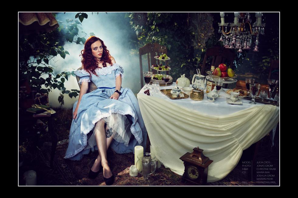 Alice455.jpg