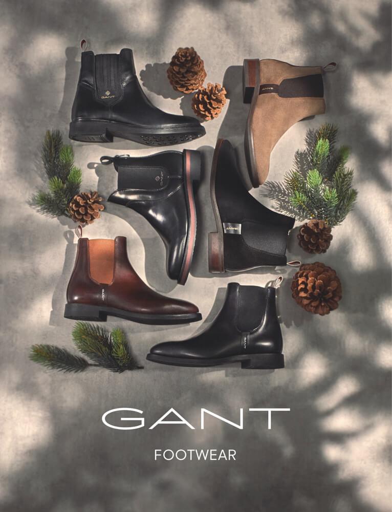 Gant_Jonas-Grom_5287.jpg