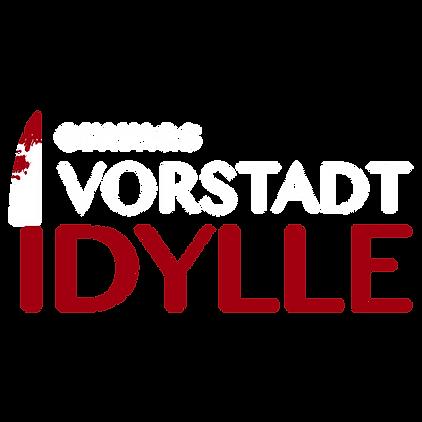 Logo_Emma_weiss.png