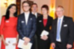1412034_Presse_Gründerpreis_Gruppenbil