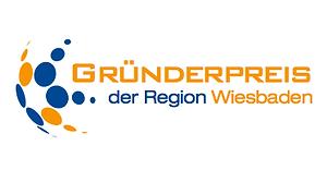 gruenderpreis_wiesbaden.png