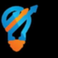 logo_zarowa_Obszar roboczy 1.png
