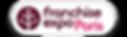 franchise logo_seul_quadri.png