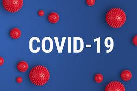 """Formation """"prévention Covid-19"""""""