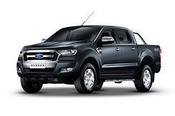 Ford-Ranger-XLT-DualCab-2015-1-(1).jpg