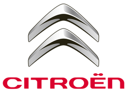Citroen-logo-2009-2048x2048