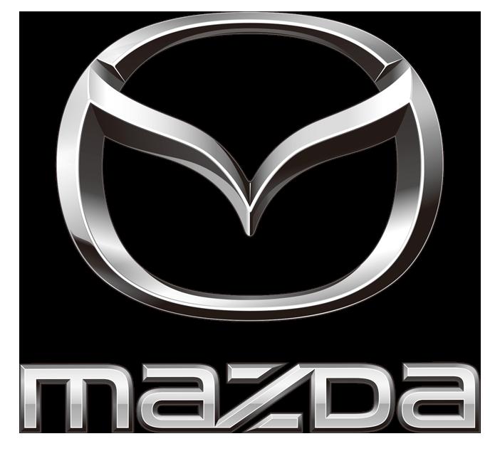 mazda-logo-large2
